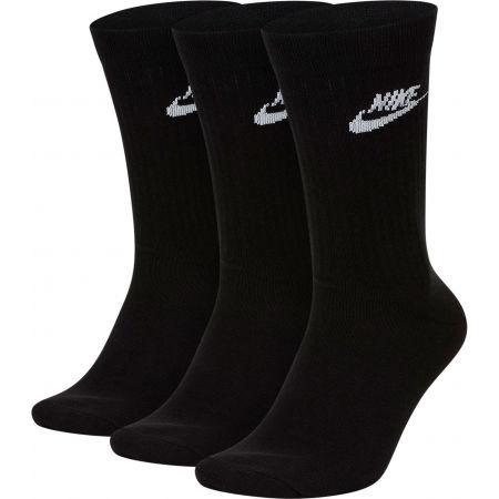 Nike SPORTSWEAR EVERYDAY ESSENTIAL - Unisex ponožky