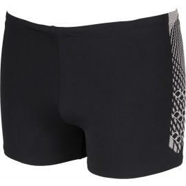 Arena M FEATHER SHORT - Men's swimsuit