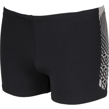Arena M FEATHER SHORT - Costum de baie bărbați