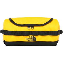 The North Face BC TRAVL CNSTER S