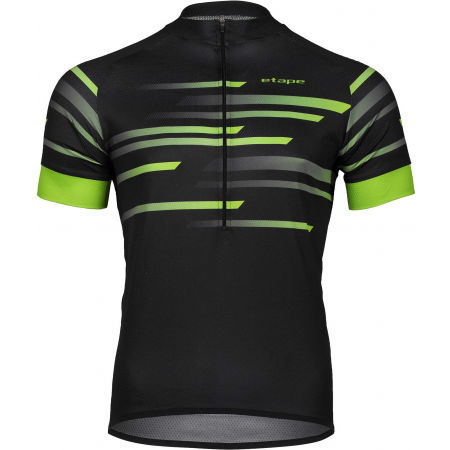 Etape ENERGY - Men's jersey