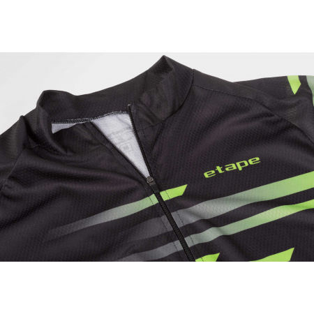 Koszulka męska - Etape ENERGY - 4
