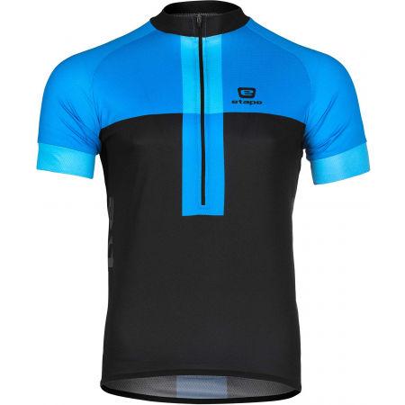 Etape FACE - Men's jersey
