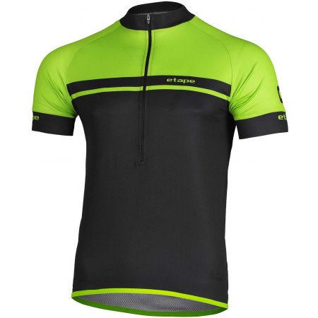 Men's jersey - Etape DREAM - 2