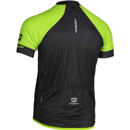 Men's jersey - Etape DREAM - 3