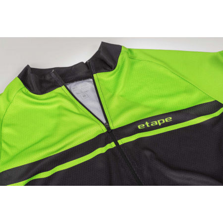 Men's jersey - Etape DREAM - 4