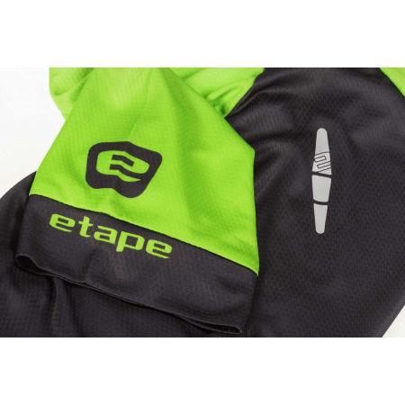 Men's jersey - Etape DREAM - 5