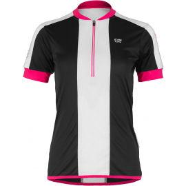 Etape NELLY - Women's jersey