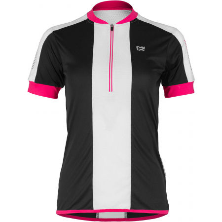 Etape NELLY - Tricoul de ciclism pentru femei