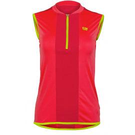 Etape PRETTY - Women's jersey