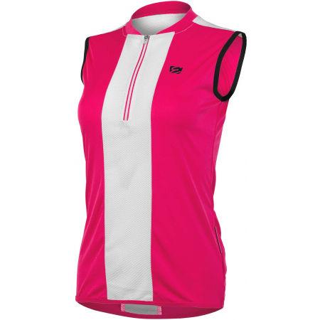 Women's jersey - Etape PRETTY - 2