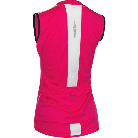 Women's jersey - Etape PRETTY - 3