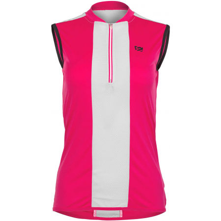 Etape PRETTY - Damen Radlerdress