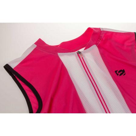 Women's jersey - Etape PRETTY - 4