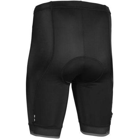 Spodnie męskie - Etape ELITE - 3