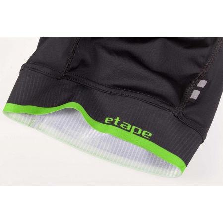 Pánske nohavice - Etape ELITE - 4