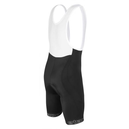 Men's cycling bib shorts - Etape ELITE LACL - 2
