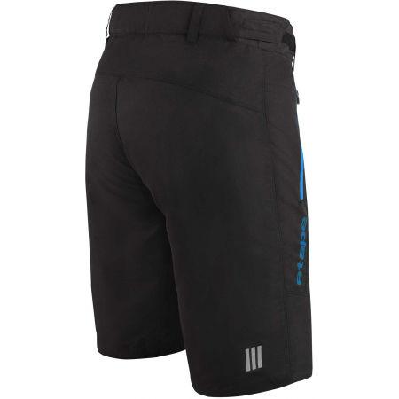 Men's loose pants - Etape FREEDOM - 2