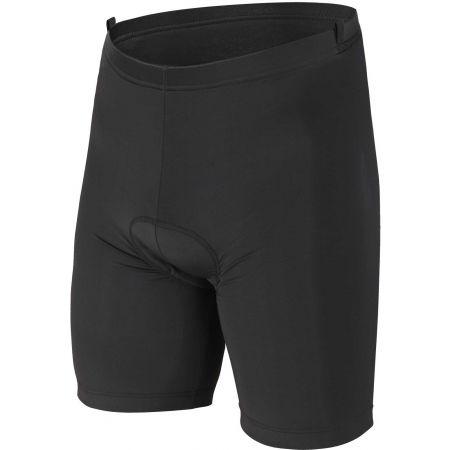 Men's loose pants - Etape FREEDOM - 3