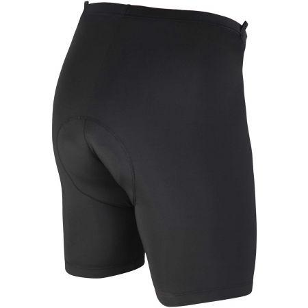Men's loose pants - Etape FREEDOM - 4
