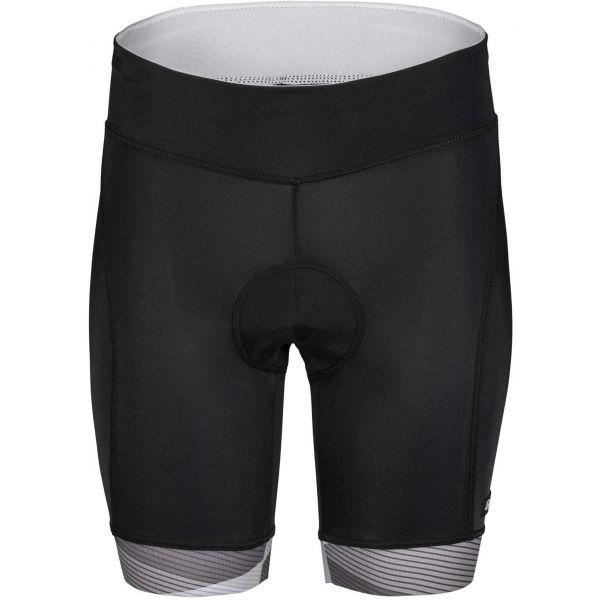 Etape LIVIA černá XL - Dámské kalhoty