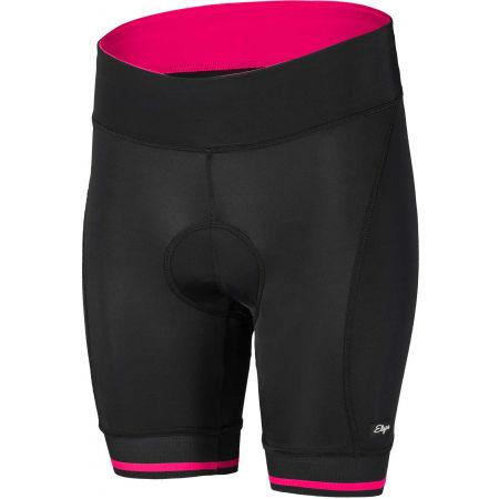 Dámské kalhoty - Etape SARA - 2