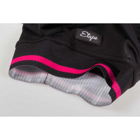 Dámské kalhoty - Etape SARA - 4