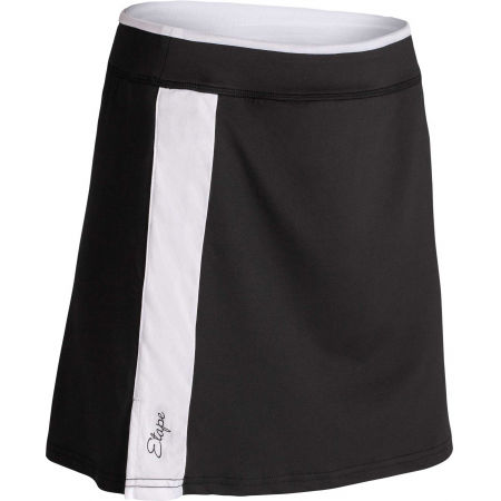 Women's cycling skirt - Etape LAURA - 2