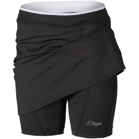 Women's cycling skirt - Etape LAURA - 4