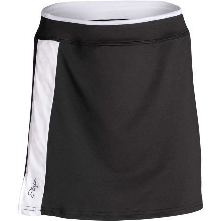 Women's cycling skirt - Etape LAURA - 1