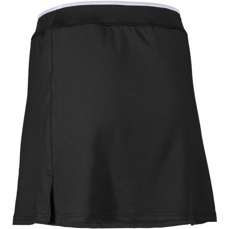 Women's cycling skirt - Etape LAURA - 3