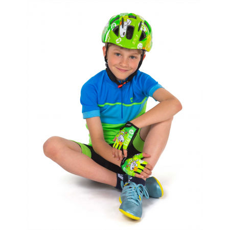 Children's pants - Etape JUNIOR - 3