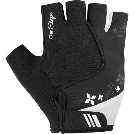 Etape AMBRA - Women's Cycling Gloves