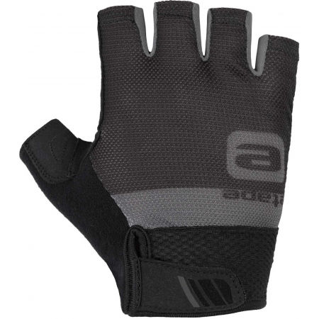 Men's cycling gloves - Etape AIR - 1