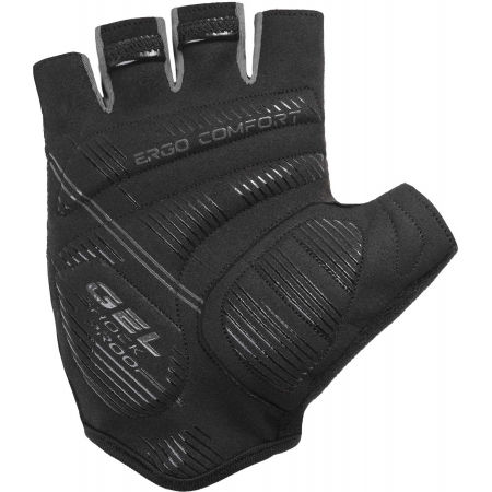 Men's cycling gloves - Etape AIR - 2