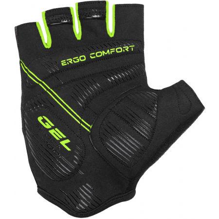 Pánske cyklistické rukavice - Etape AIR - 2