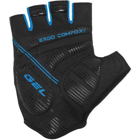 Pánské cyklistické rukavice - Etape AIR - 2