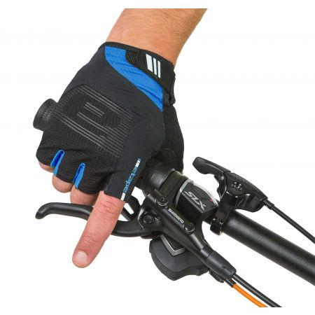 Radlerhandschuhe für den Herrn - Etape GARDA - 3