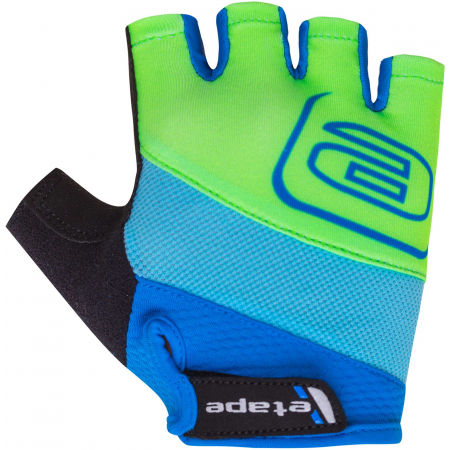 Etape SIMPLE - Kids' cycling gloves