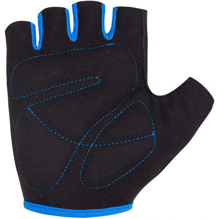 Детски ръкавици за колоездене - Etape SIMPLE - 2