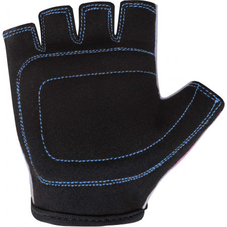 Kids' cycling gloves - Etape TINY - 2