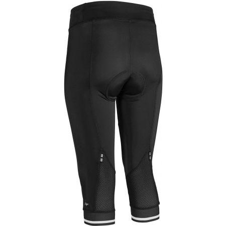 Women's 3/4 Length Trousers - Etape SARA 3/4 - 3