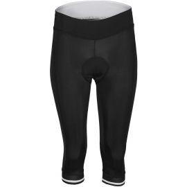 Etape SARA 3/4 - Dámské 3/4 kalhoty