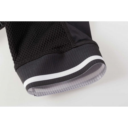 Women's 3/4 Length Trousers - Etape SARA 3/4 - 4