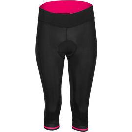 Etape SARA 3/4 - Pantaloni 3/4 pentru femei
