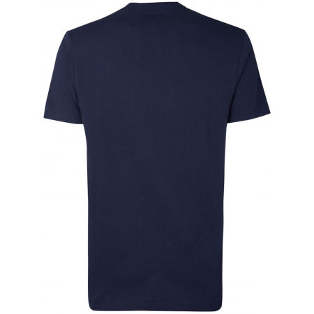 Herren-T-Shirt - O'Neill LM PALM POCKET T-SHIRT - 2