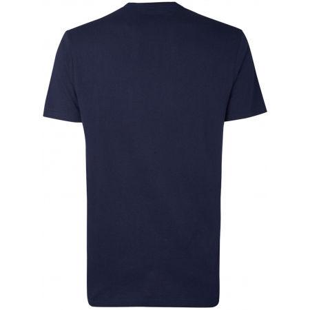 Pánske tričko - O'Neill LM PALM POCKET T-SHIRT - 2