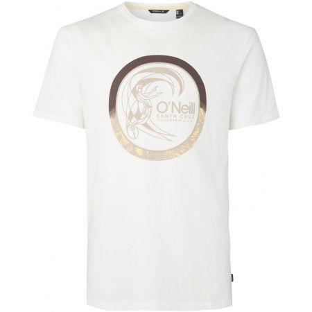 Herren-T-Shirt - O'Neill LM CIRCLE SURFER T-SHIRT - 1