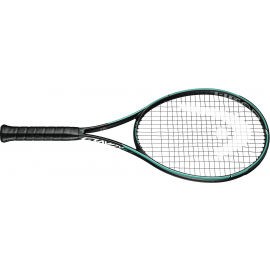 Head GRAPHENE 360+ GRAVITY MP - Rakieta tenisowa