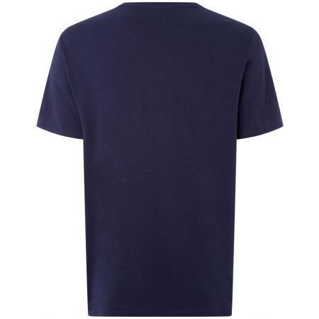 Herren-T-Shirt - O'Neill LM CIRCLE SURFER T-SHIRT - 2